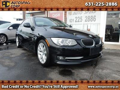 2012 BMW 328i xDrive in Copiague