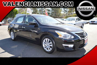 Used Nissan Altima Dealer   Search Used Nissan Altima\'s for Sale ...