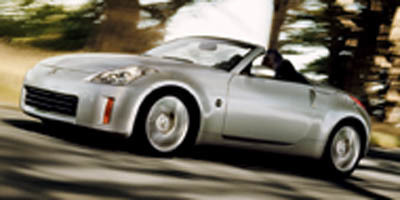 Used Nissan Dealer   Search Used Nissan \'s for Sale   Search for ...