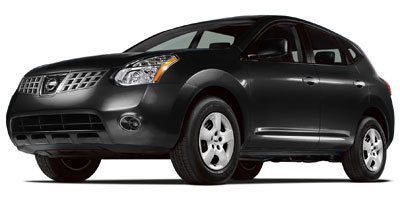 Used Nissan Rogue Dealer   Search Used Nissan Rogue\'s for Sale ...
