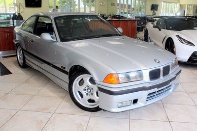 1995 BMW 3 Series in Burbank