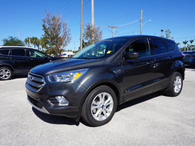 2017 Ford Escape in Fort Pierce