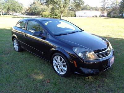 2008 Saturn Astra in Conway