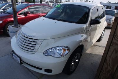 2006 Chrysler PT Cruiser in Bloomington